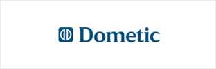 Logo - Dometic